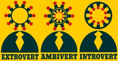ambivert-fi02