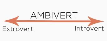 AMBIVERT.jpg